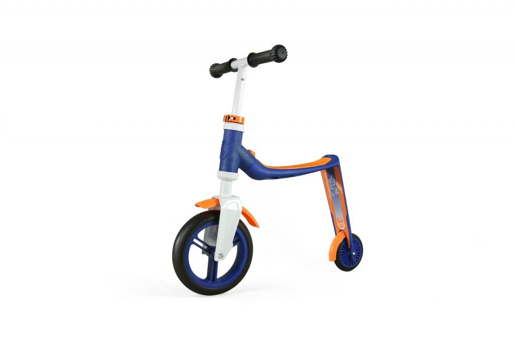 140112_scootandride_highwaybaby_blue-orange_ride