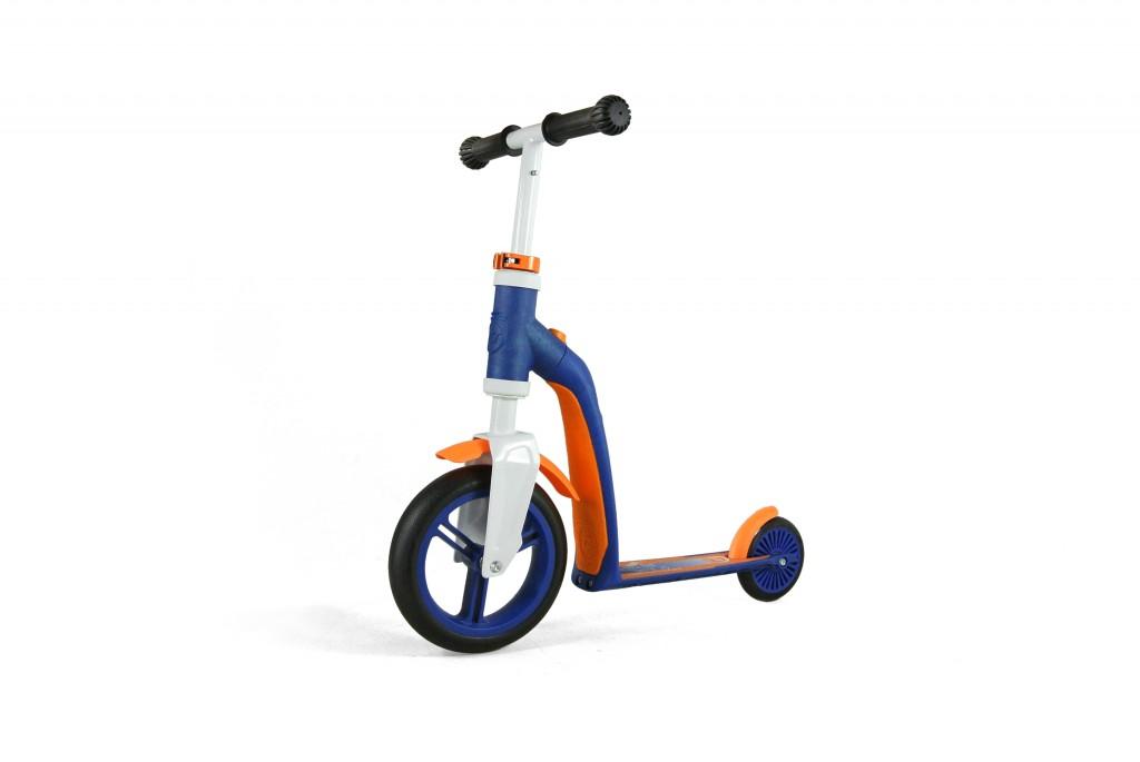 140112_scootandride_highwaybaby_blue-orange_scoot