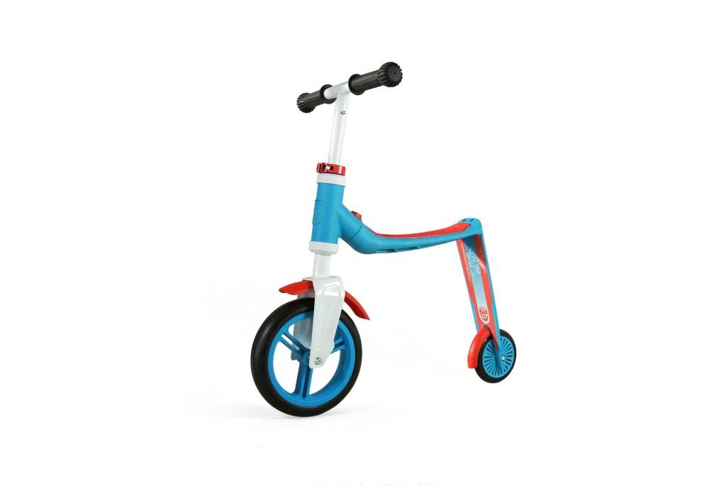 140112_scootandride_highwaybaby_blue-red_ride