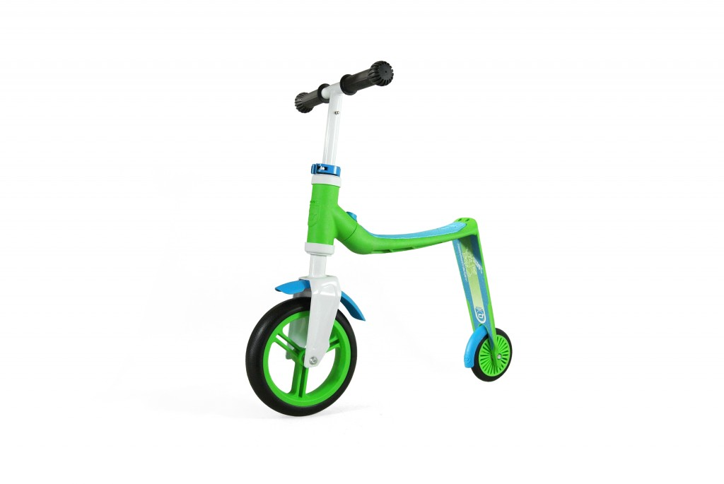140112_scootandride_highwaybaby_green-blue_ride