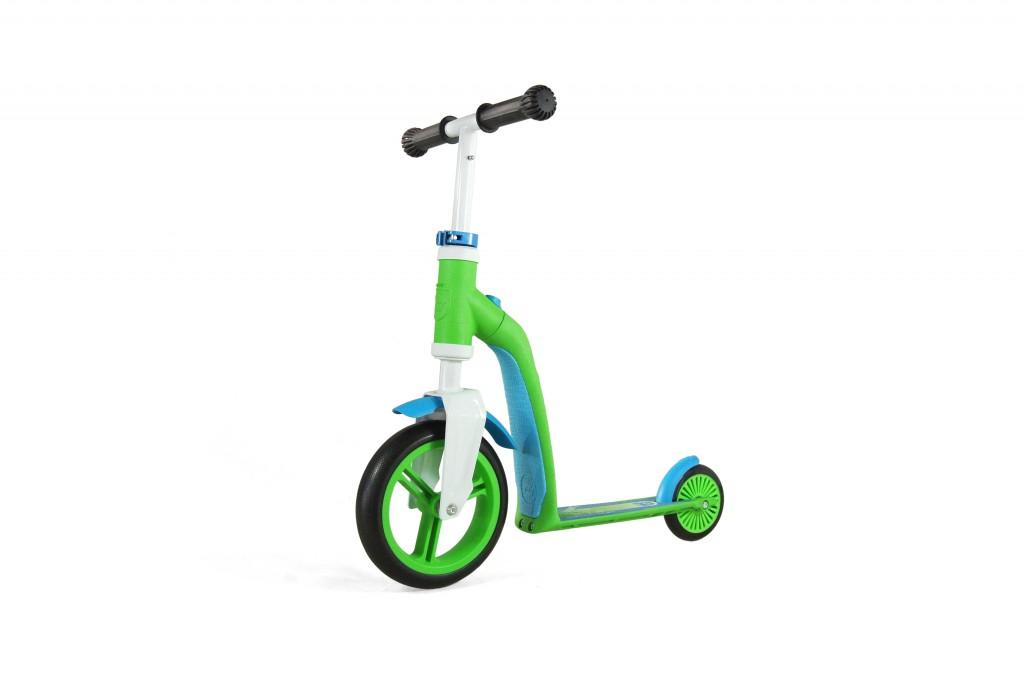 140112_scootandride_highwaybaby_green-blue_scoot