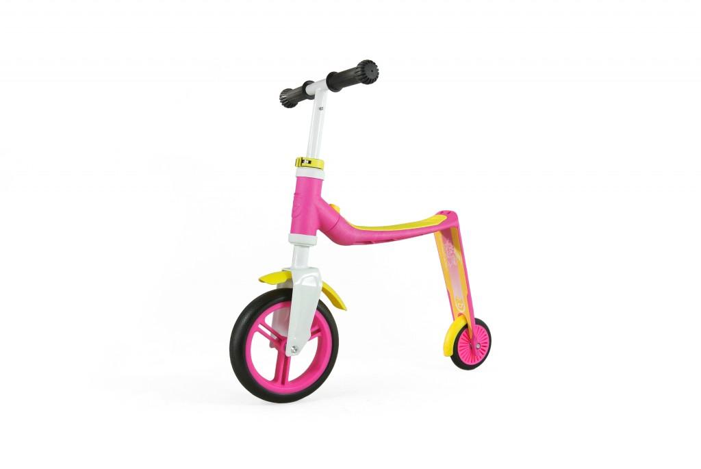 140112_scootandride_highwaybaby_pink-yellow_ride