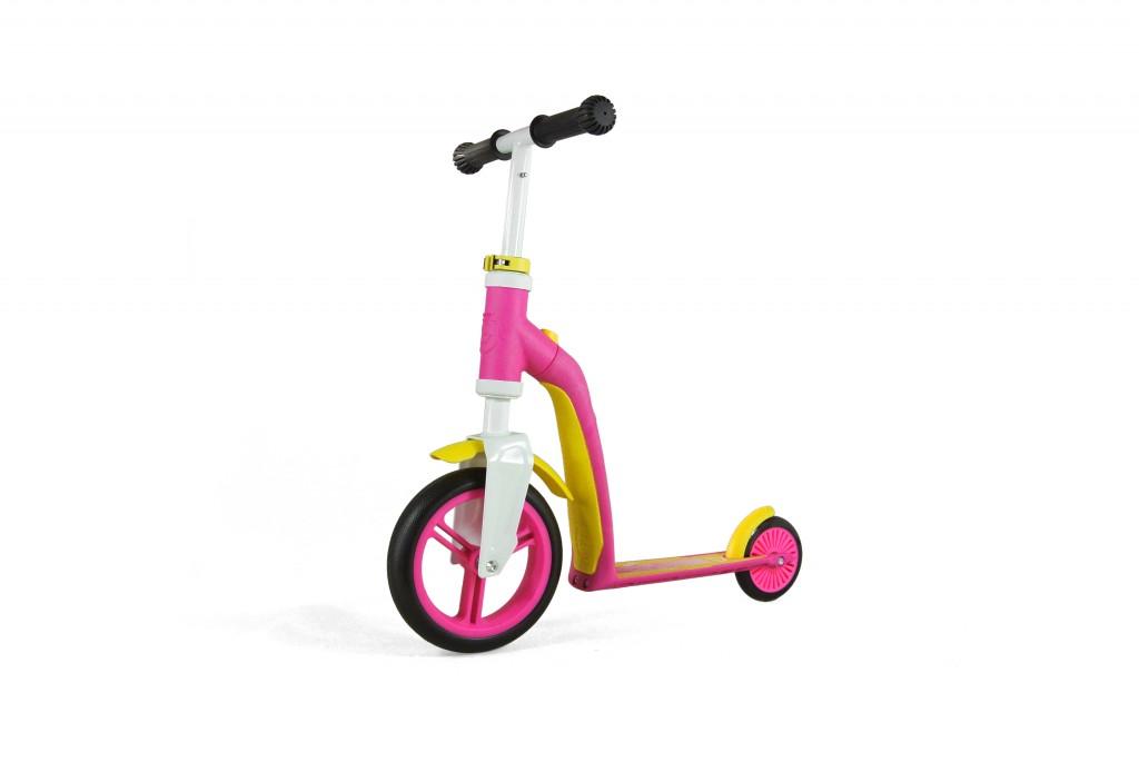 140112_scootandride_highwaybaby_pink-yellow_scoot