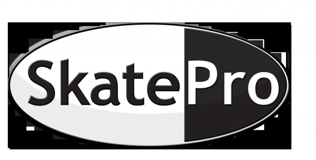 SkatePro_logo_2013