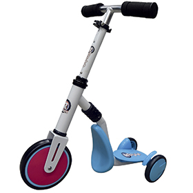 R1-scooter-blue
