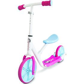 R2 Bike UM