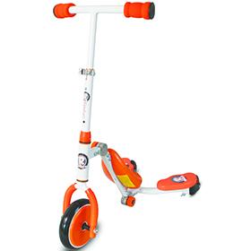 R3 Scooter UM