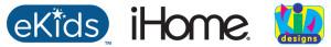 KIDdesignE-KidsiHome-logo